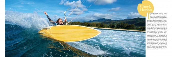 adriana-harlan-kitesurf-magazine